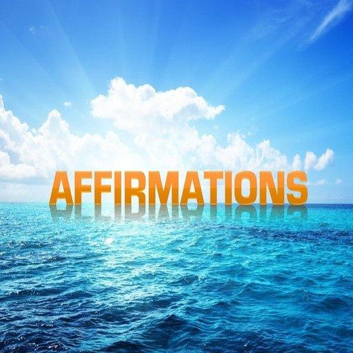Affirmations for Success