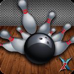 Real Ten Pin Bowling 3D 1.0 Apk