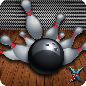 Real Ten Pin Bowling 3D for PC and MAC