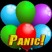 Kerpop Panic