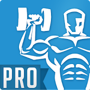 Fit XT Pro (90Droid) latest Icon