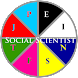 Social Scientist Donate