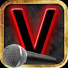 Verses MC Battle Rap (PRO) icon