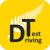 Driving Test NZ