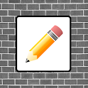 Pencil Live Wallpaper Free
