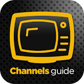 Channels Guide