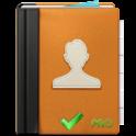 Diary PRO - Notepad PRO icon