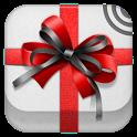 올레클럽 (800) icon