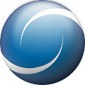 Download ResilienceOne Mobile APK