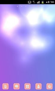 Dreaming Clock Live Wallpaper- screenshot thumbnail