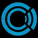 CERC•CONGRES icon