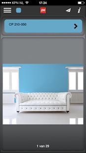 Colorclicker screenshot