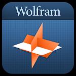 Linear Algebra Course App v1.0.5217473