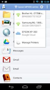 PrintHand Mobile Print 12.16.0 (Premium)