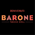 Barone's Tuscan Grill