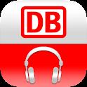 Elbe Elster Audioguide