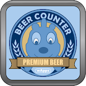 Beer Counter