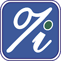 Zinsstaffel