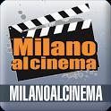 Webtic Milano al Cinema icon