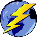 Flash Browser (Ad Free)