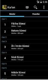Kur\'an-ı Kerim Meal Dinle Apk Download Free for PC, smart TV