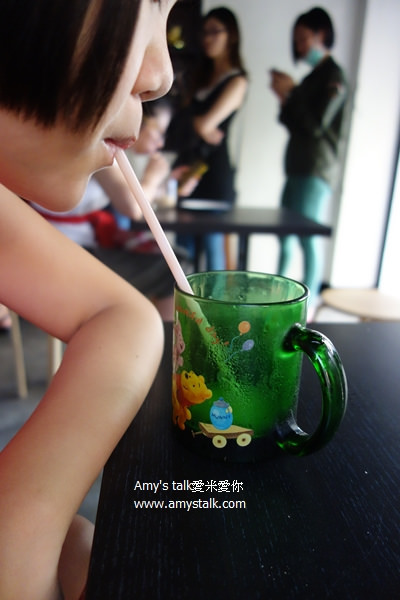 【食記】台南‧中西區--將近三十年的媽媽好味道,巷仔內的哈利速食