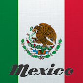 Country Facts Mexico