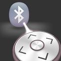 btc 3 icon