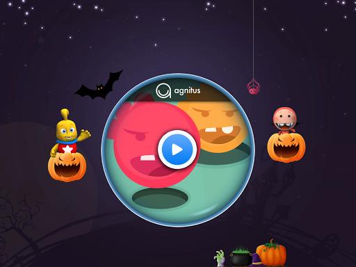 【免費教育App】Monster Math: Learn to Divide-APP點子