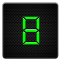 Floating Timer / StopWatch icon