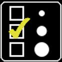 ScrumPoints logo