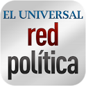 Red Política icon