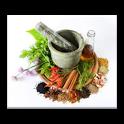 العلاج بالاعشاب و الطب البديل icon