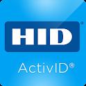 ActivID Token icon