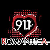 Romantica 91.1 FM