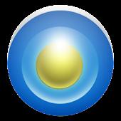 Roundball Game