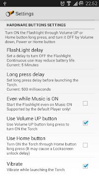 شعلة xposed: أزرار المادية apk أحدث إصدار للتنزيل - Free Tools APP