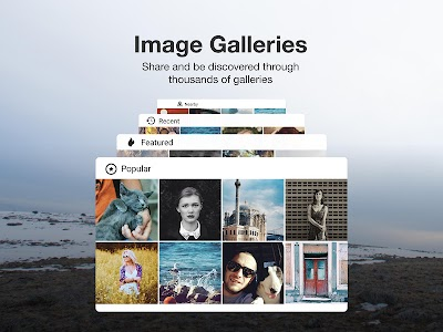 PicsArt Photo Studio v4.0.3