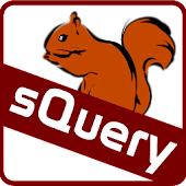 sQuery
