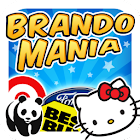 Brandomania icon