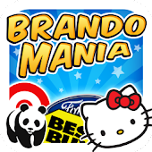 Brandomania