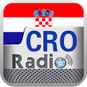 Radio Croacia icon