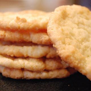 CocoNot Cookies