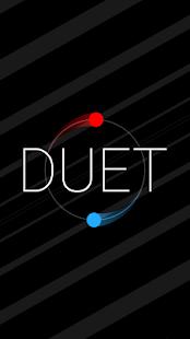 Duet - screenshot thumbnail