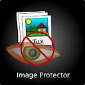 Image Protector logo