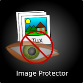 Image Protector