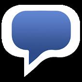 PopApp for Facebook