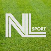 NewsLive Sport
