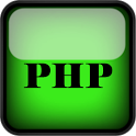 PHP Programs / Guide icon