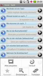 Polnische Datingseiten